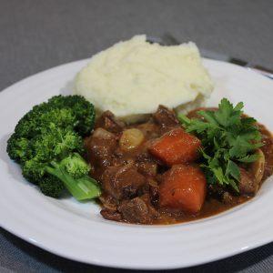beef-bourguinon