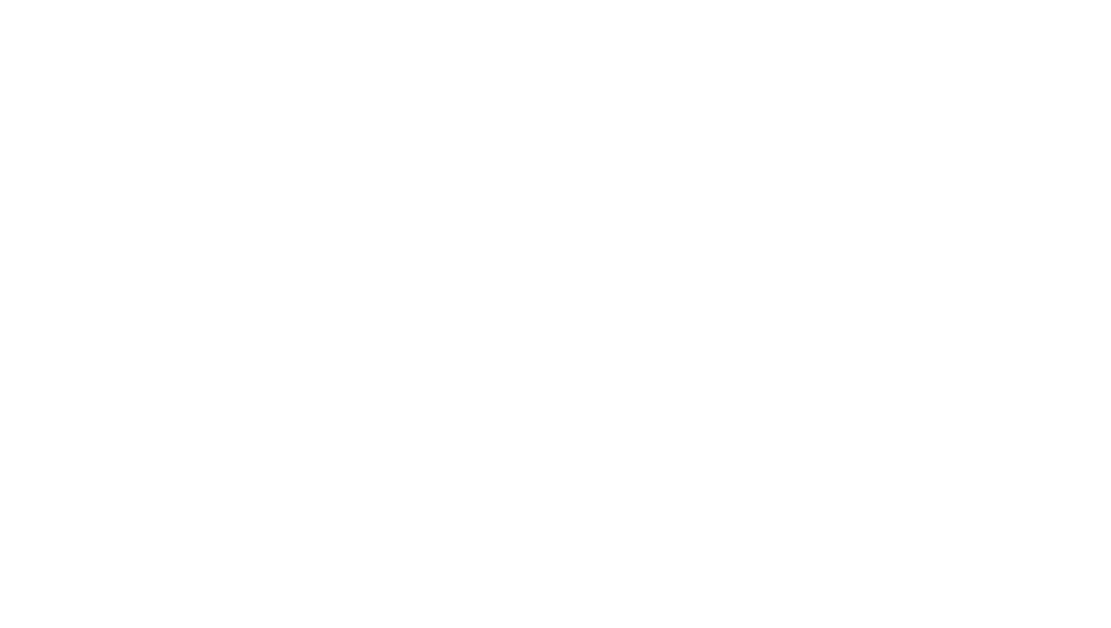 Dartmouth Fine Foods - Event Catering